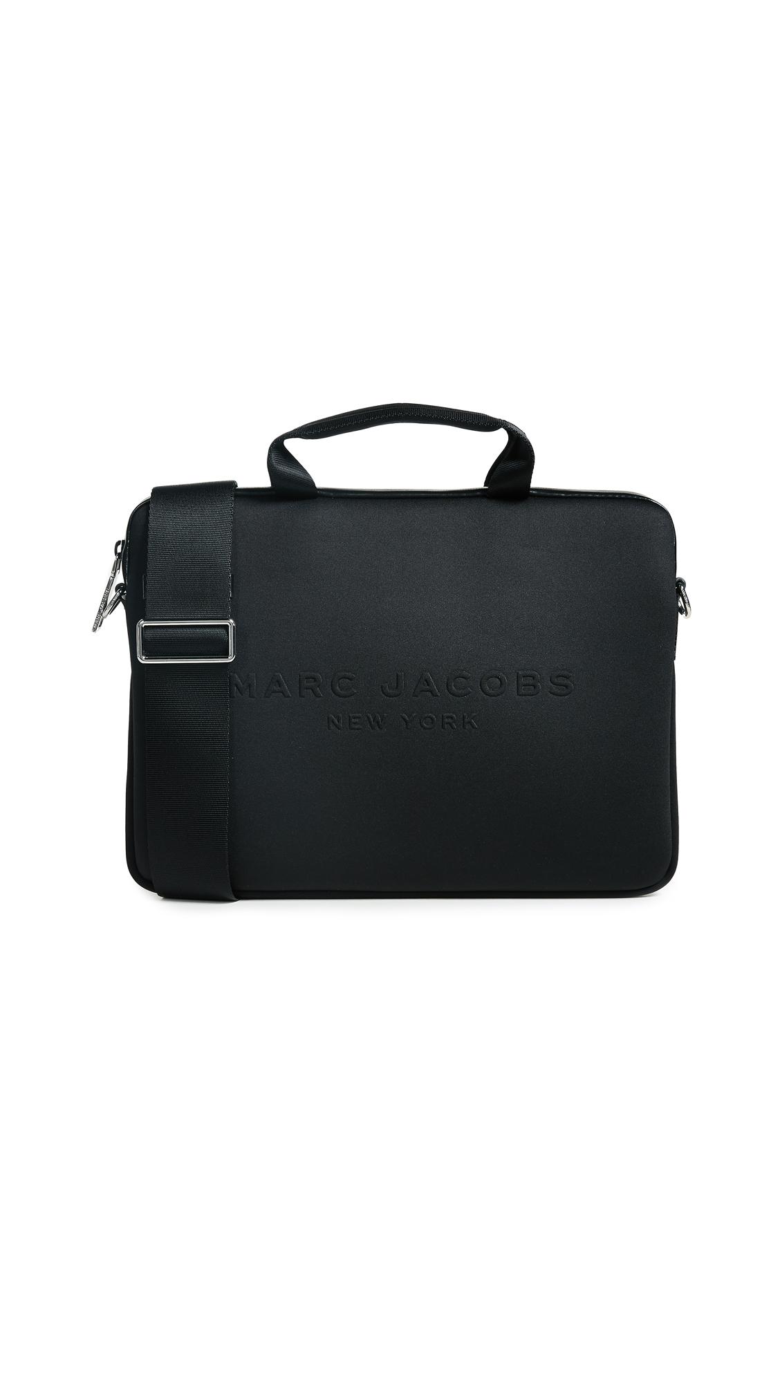 Marc Jacobs 13 Commuter Neoprene Computer Case