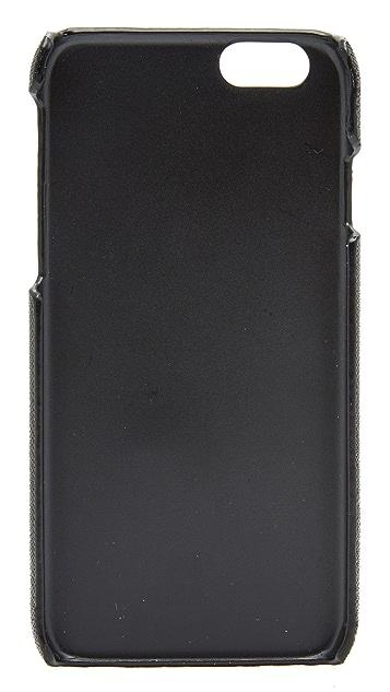 Marc Jacobs J Marc iPhone 6S Case