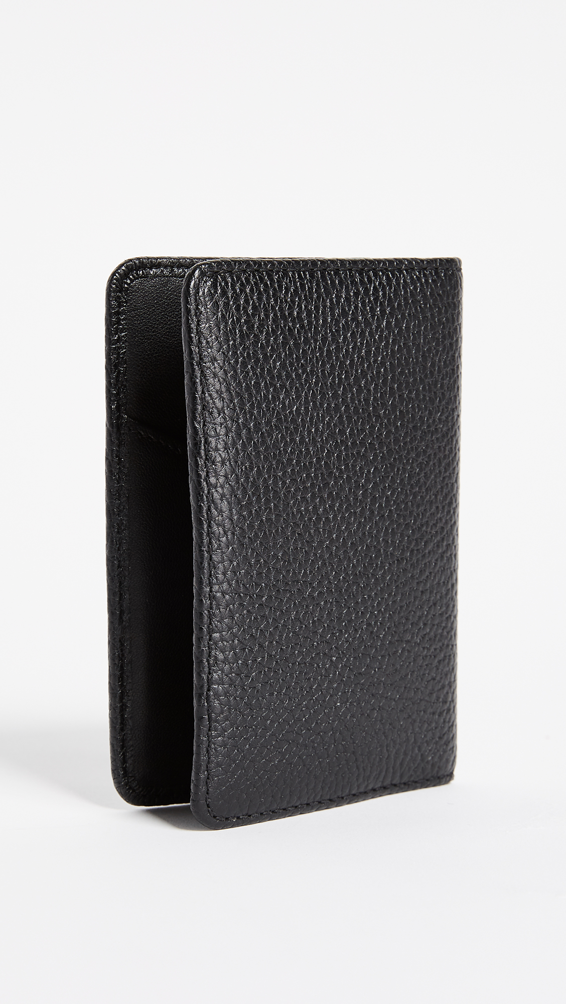 e6a13ea0e7fa Marc Jacobs Gotham Passport Cover