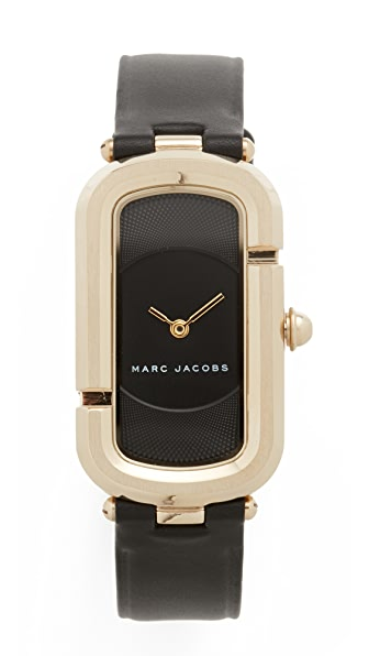 Marc Jacobs Platform Watch