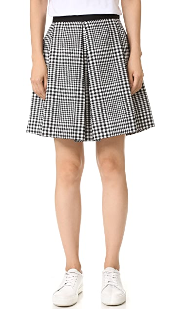 Marc Jacobs Miniskirt