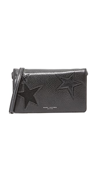 Marc Jacobs ����� ����� ����� �� �������� � ��������� �������