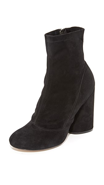 Marc Jacobs Grace Booties