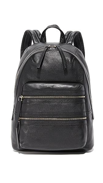 Marc Jacobs Biker Backpack