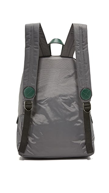 Marc Jacobs Nylon Biker Backpack