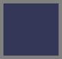 Midnight Blue Multi