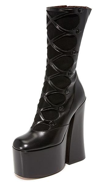 Marc-Jacobs-Dede-Platform-Button-Boots