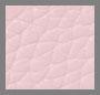 Pink Fleur