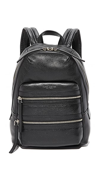 Marc Jacobs Mini Biker Backpack