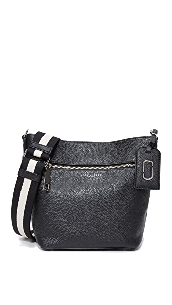 Marc Jacobs Gotham Bucket Bag