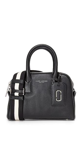 Marc Jacobs Gotham Small Bauletto Bag
