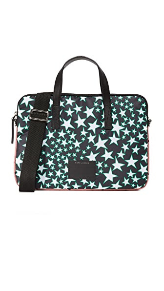 "Marc Jacobs 13"" BYOT Commuter Case"