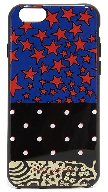 Marc Jacobs Landscape iPhone 6 / 6s Case
