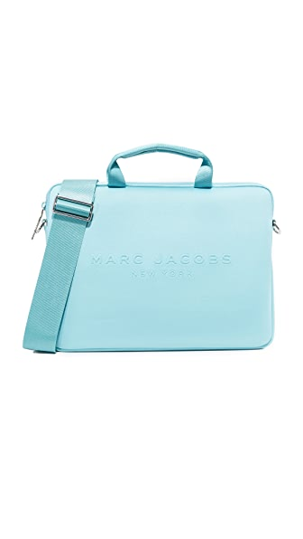 Marc Jacobs ����������� ����� ��� �������� � ���������� ������ 13 ������
