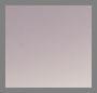 Dark Ruthenium/Dark Grey