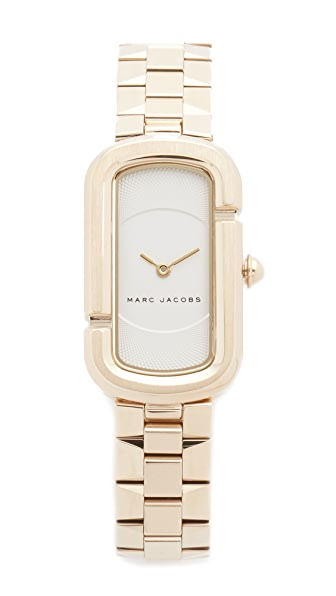 Marc Jacobs The Jacobs Watch