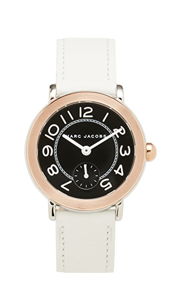 Marc Jacobs Riley Extensions Watch