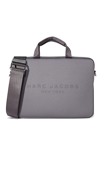 Marc Jacobs 13