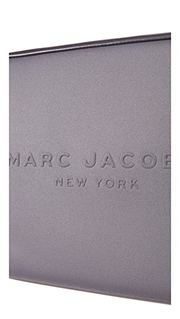 Marc Jacobs 13
