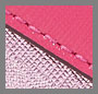 Magenta/Pink