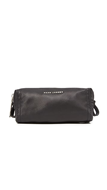 Marc Jacobs Easy Skinny Cosmetic Case
