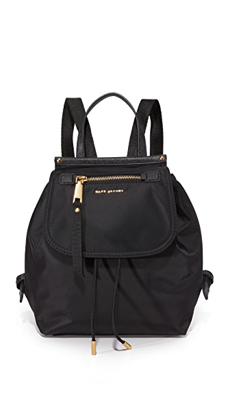 Marc Jacobs Trooper Backpack at Shopbop