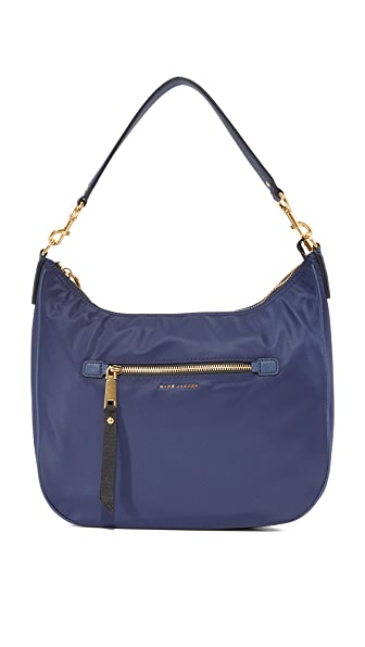 Marc Jacobs Trooper Hobo Bag