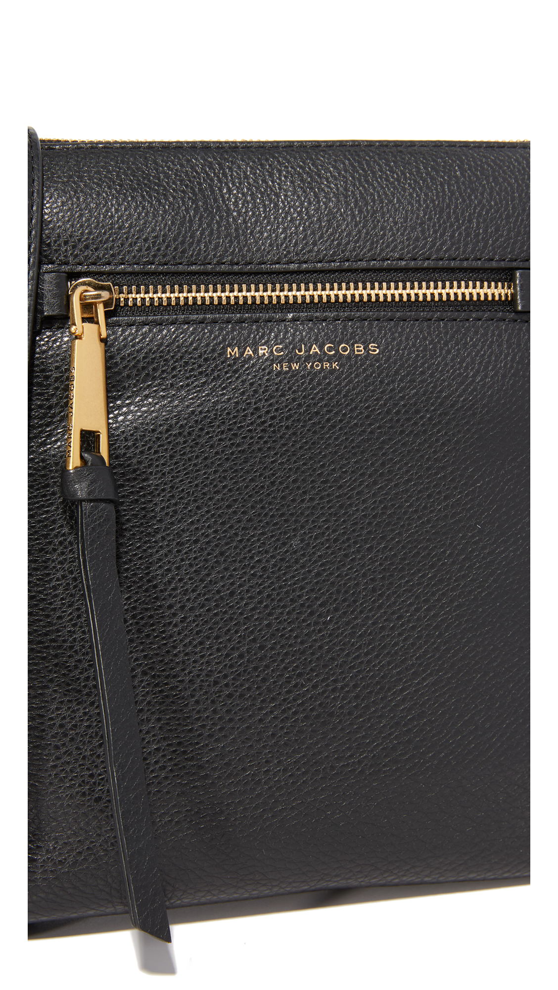 218b5d16d Marc Jacobs Recruit North / South Cross Body Bag | SHOPBOP