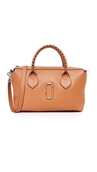 Marc Jacobs Noho Medium Satchel