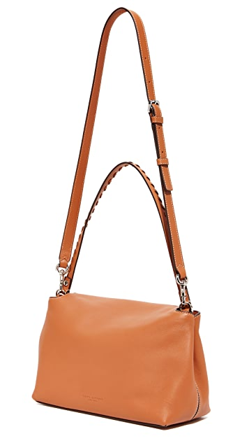 Marc Jacobs Noho Shoulder Bag