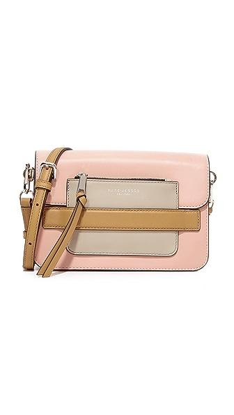 Marc Jacobs Medium Shoulder Bag