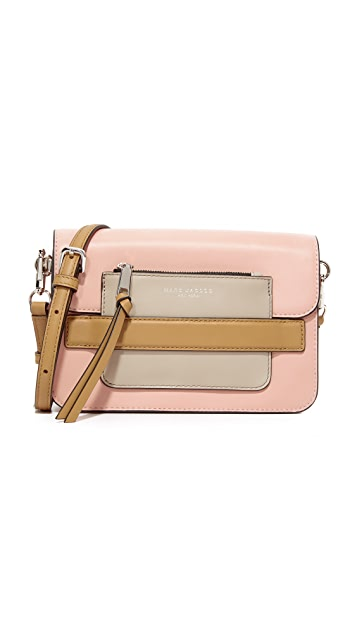 Marc Jacobs Medium Shoulder Bag