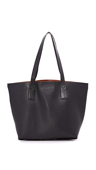 Marc Jacobs Wingman Tote