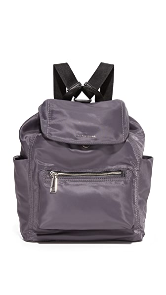 Marc Jacobs Easy Baby Backpack