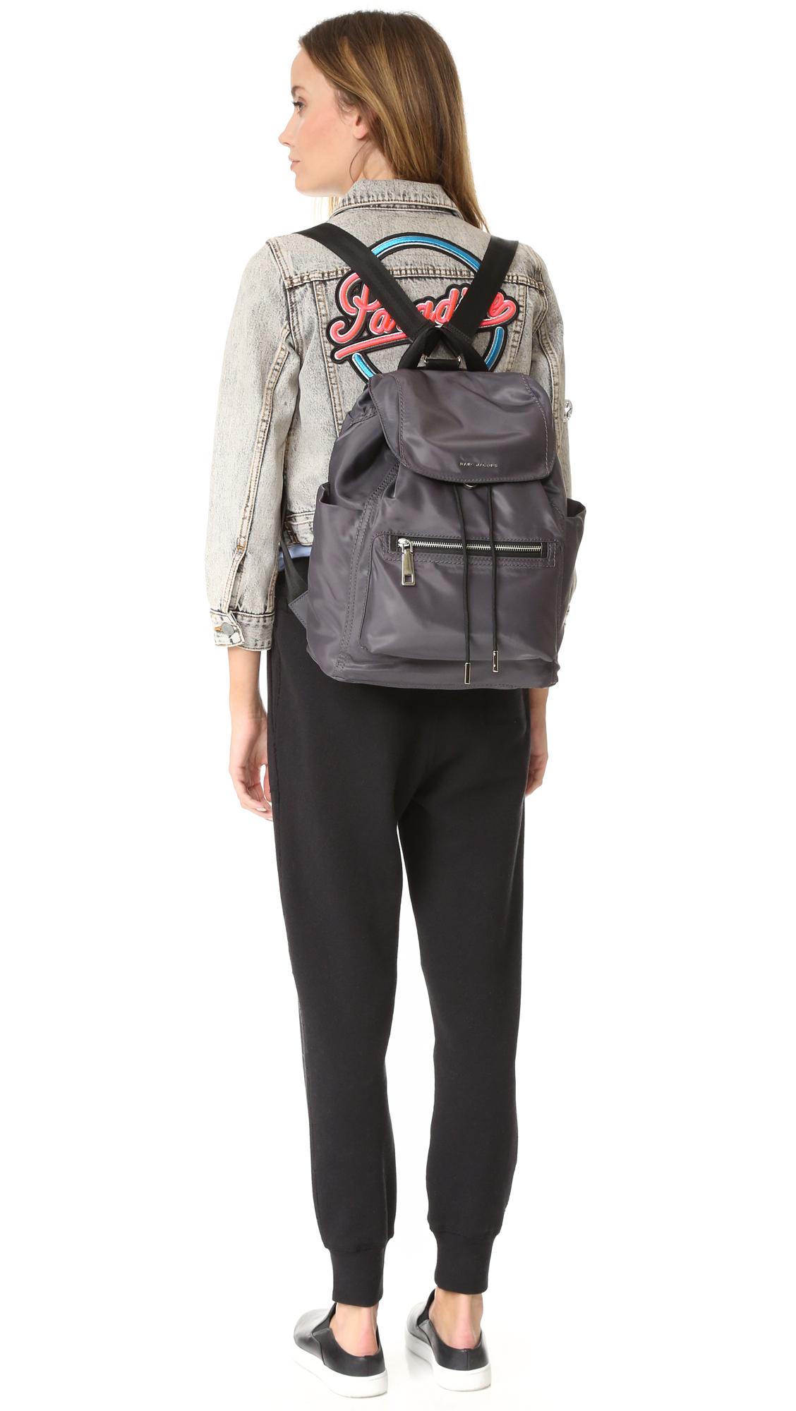 049122af3 Marc Jacobs Easy Baby Backpack | SHOPBOP