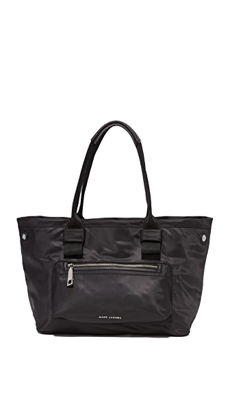 Marc Jacobs Easy Tote - Black