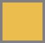 Желтый в деревенском стиле
