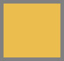 Rustic Yellow
