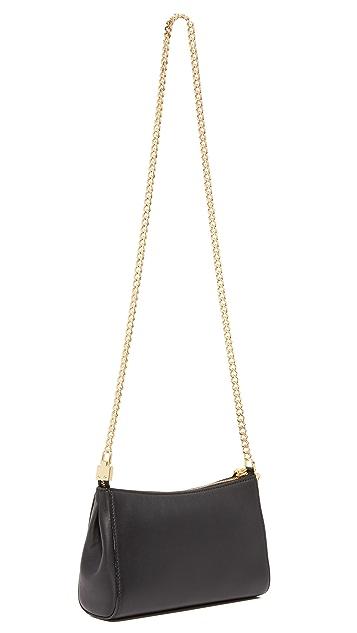 Marc Jacobs Rue Cross Body Bag