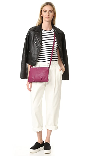Marc Jacobs Standard Cross Body Bag
