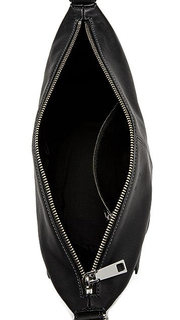 Marc Jacobs The Sling Convertible Shoulder Bag