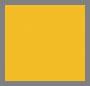 солнечно-желтый
