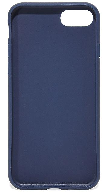 Marc Jacobs Garden Paisley iPhone 7 Case