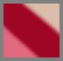 Red Multi
