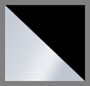 Dark Silver Multi