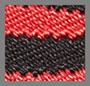 Lava Red Multi