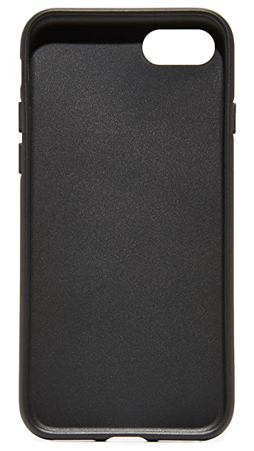 Marc Jacobs Wave Spot iPhone 6 / 6s / 7 / 8 Case