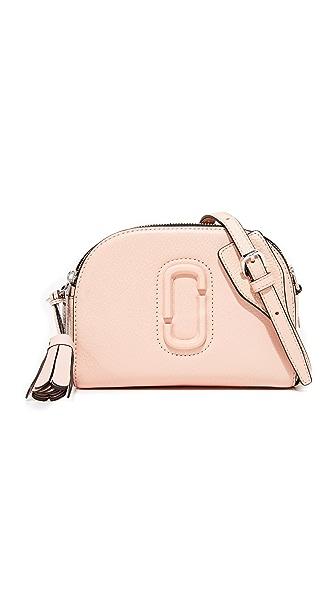 Marc Jacobs Shutter Camera Bag