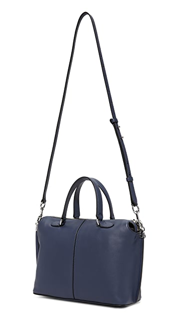 Marc Jacobs Edge Bag