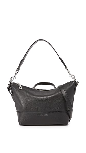Marc Jacobs Small Grip Satchel